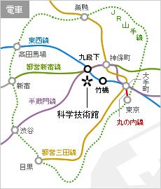 map_train